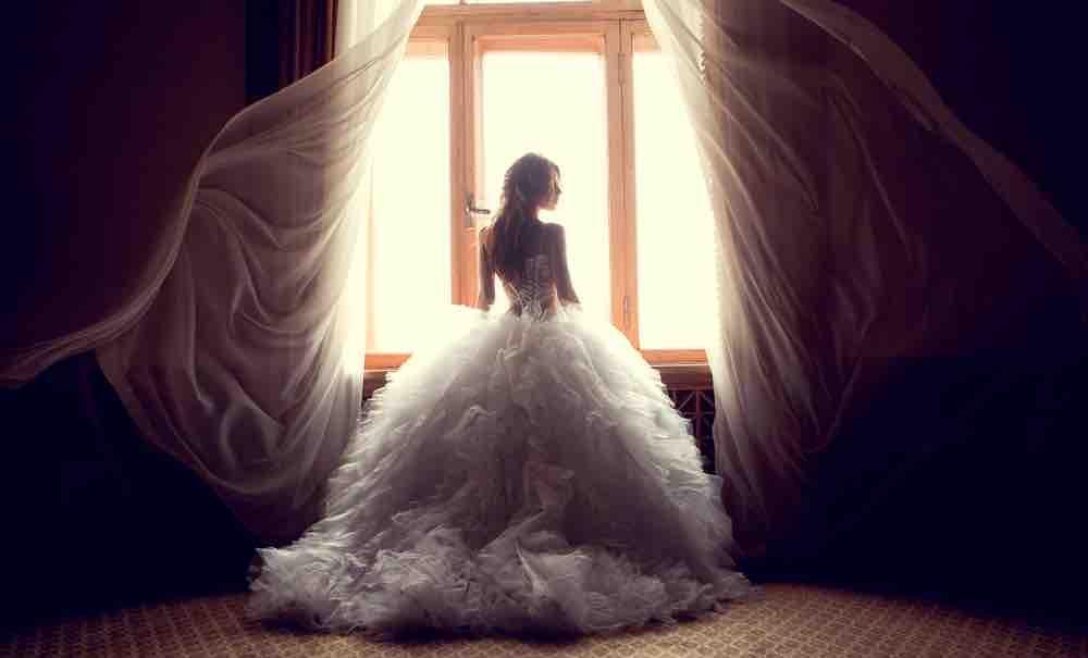 zodiaque mariage