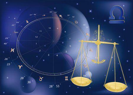 engagés du zodiaque