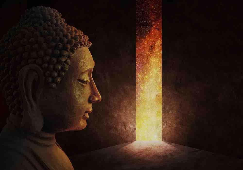 phases évolution spirituelle