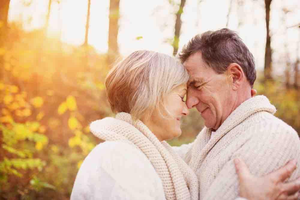 couples du zodiaque passionnés