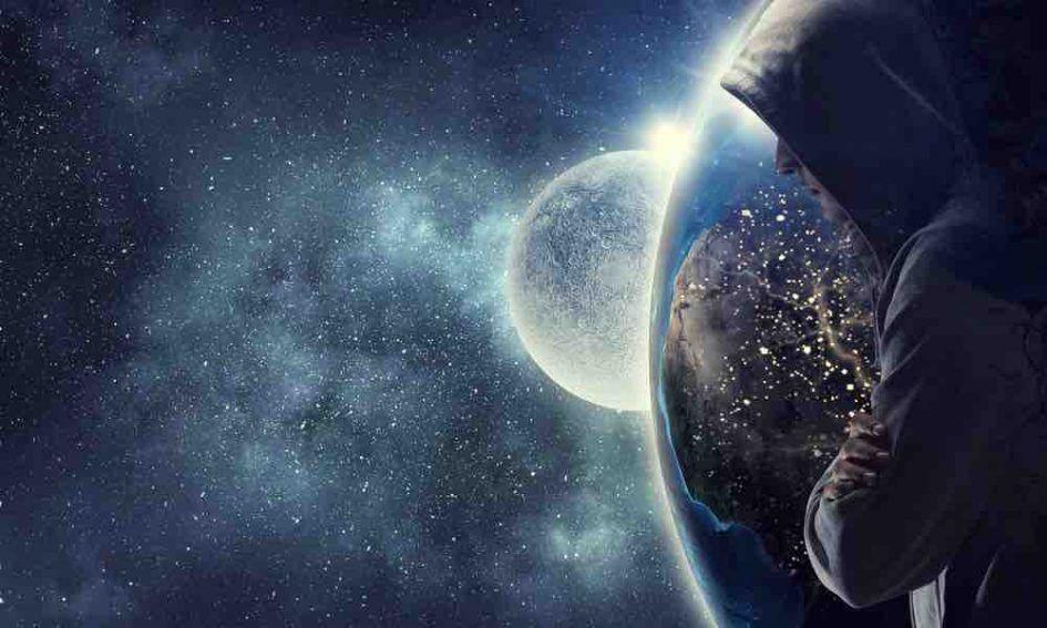 nouvelle lune de janvier 2020 affectera le moins
