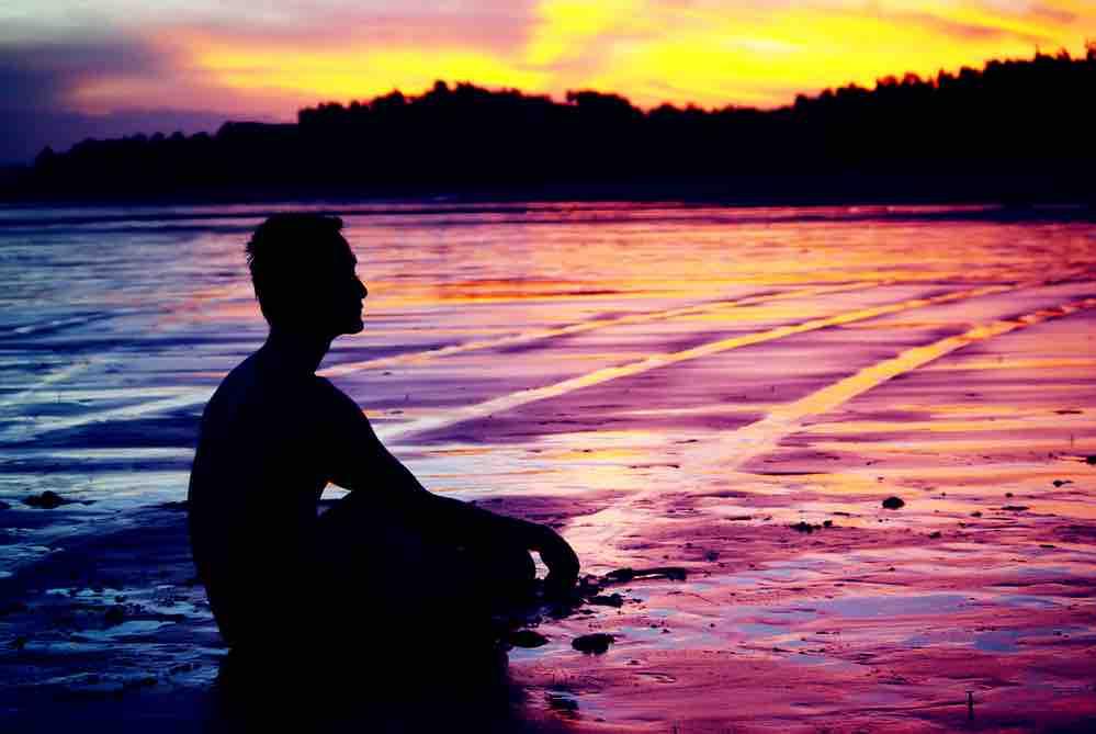 renforcer votre aura