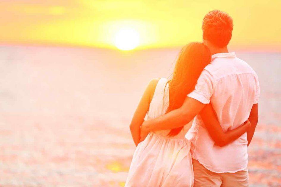 zodiaque plus romantiques