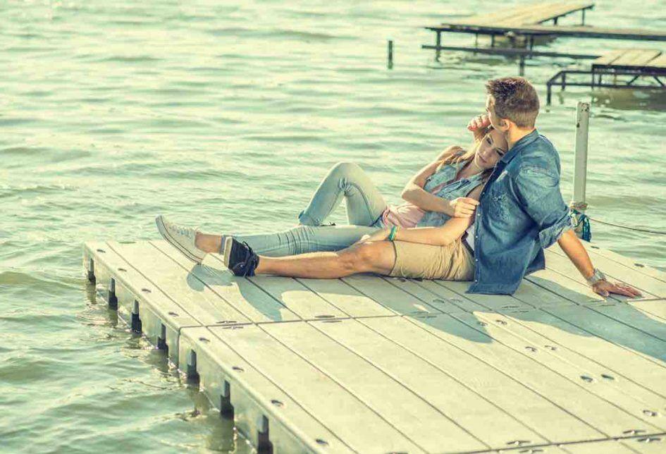 comment Mercure rétrograde de février/Mars 2020 affectera votre vie amoureuse
