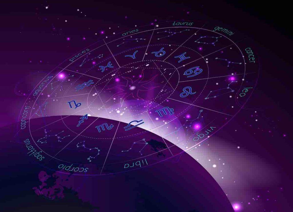 Comment Vénus en Taureau influencera votre vie amoureuse selon votre signe du zodiaque