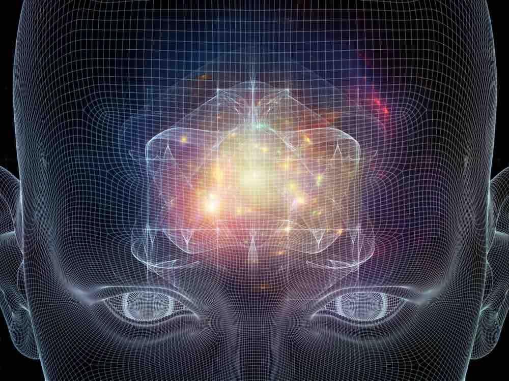 accéder à votre intuition