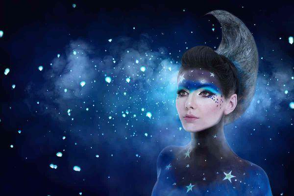 horoscope pour le mois