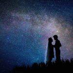 rétrogradation de Mercure 2020 affectera votre vie amoureuse