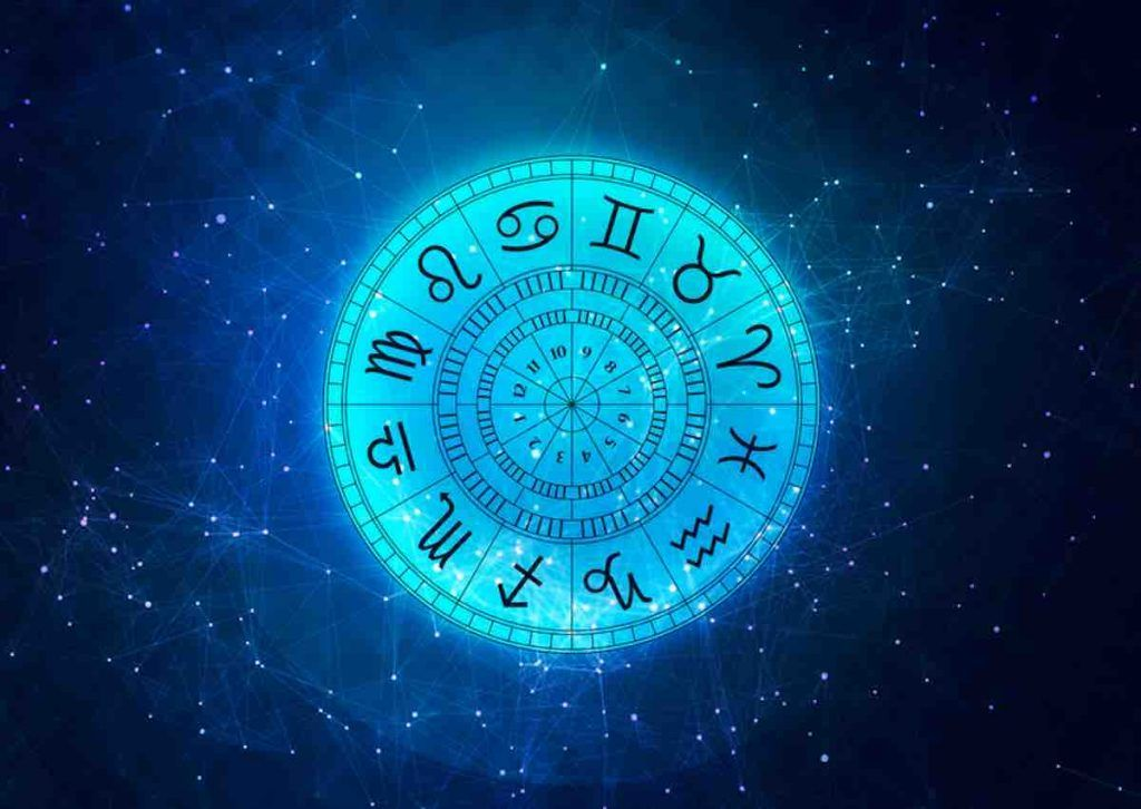 Horoscope du Mercredi 13 Mai 2020