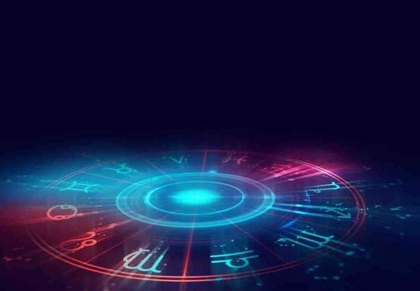 mois horoscope