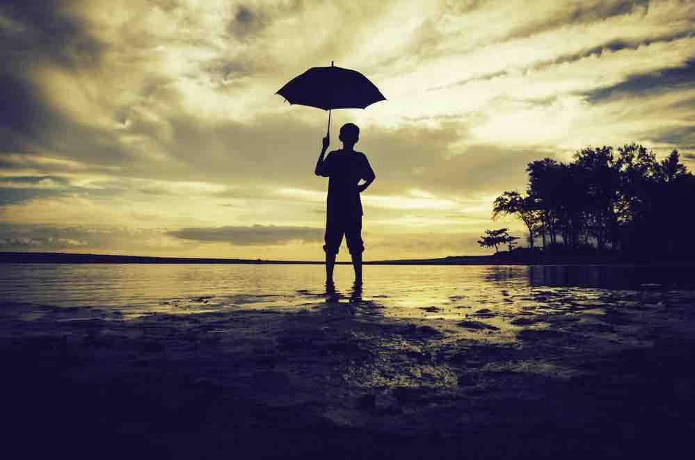 citations sur la solitude