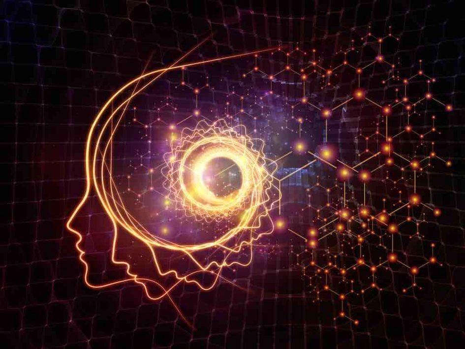 comment écouter votre intuition