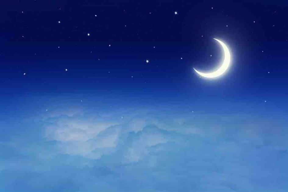 nouvelle lune meilleure