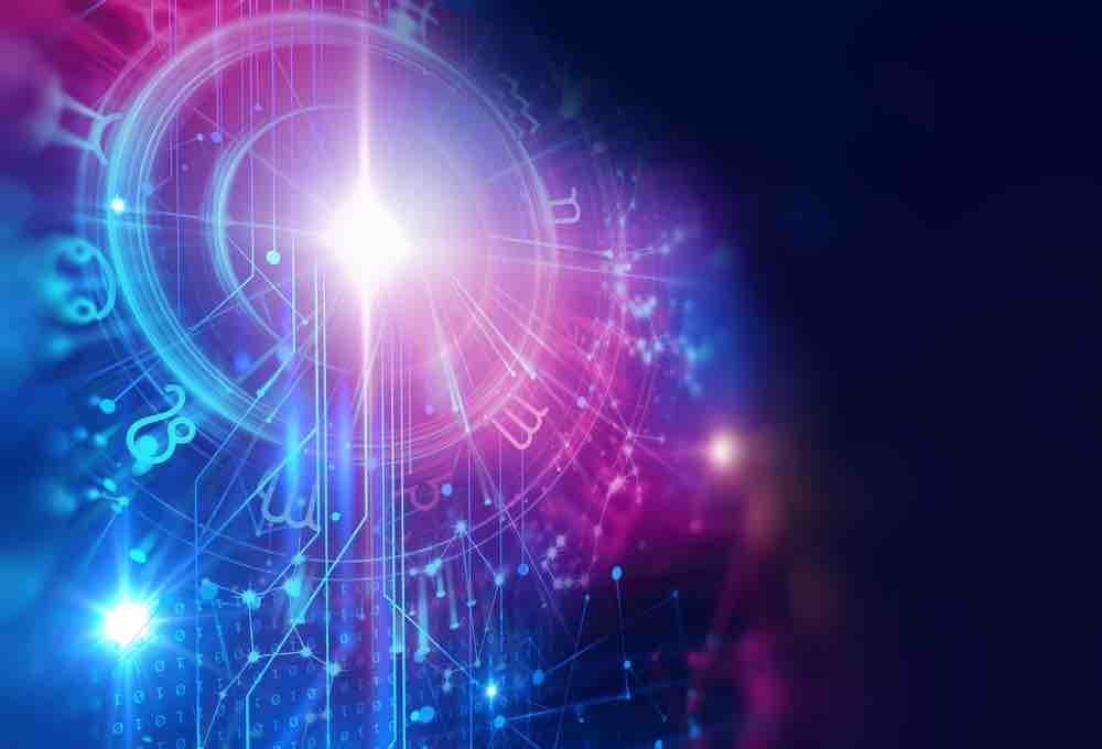 nouvel an astrologique 2020