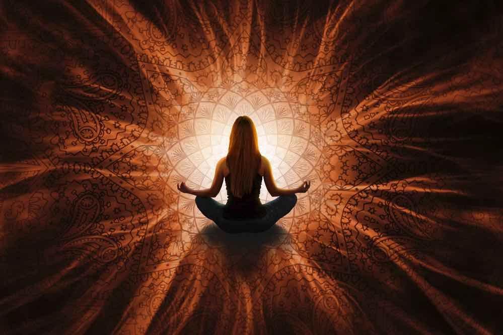 éveiller vos pouvoirs psychiques