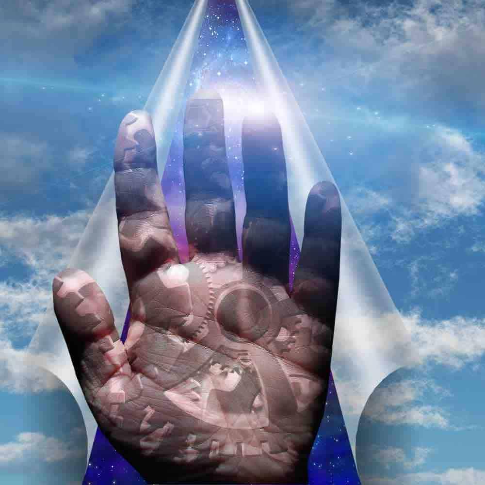 dons spirituels développés