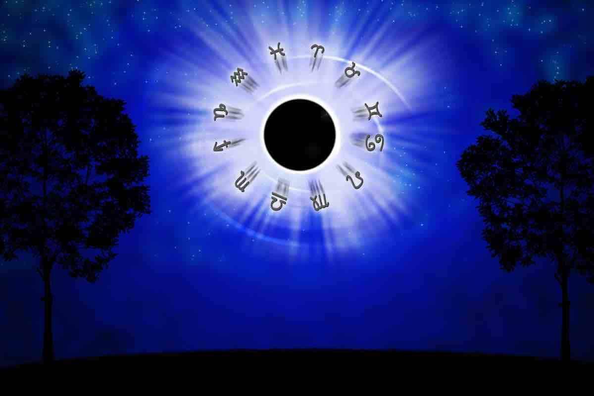 Éclipse lunaire du 5 juin 2020