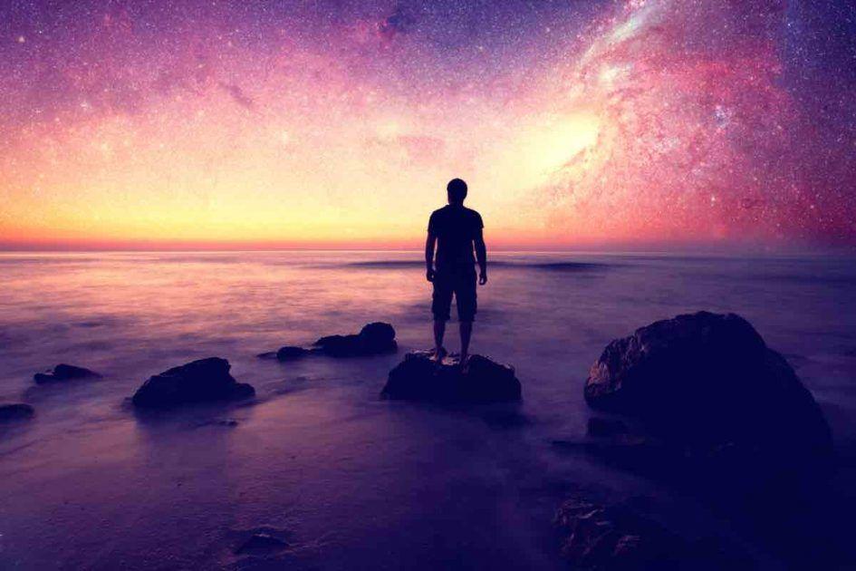 Trouver un sens à sa vie