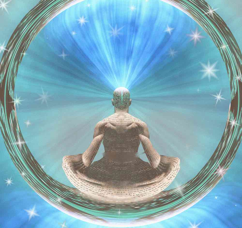 mini méditations