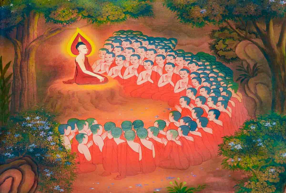 Bouddha-nous-apprend