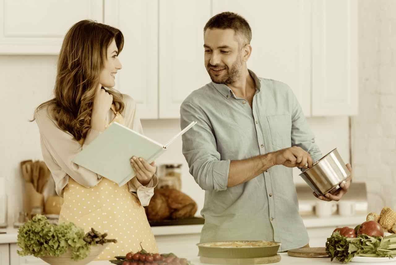 aiment-cuisiner