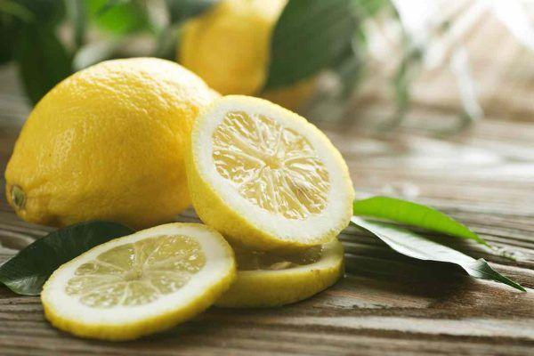 utilisations magiques du citron