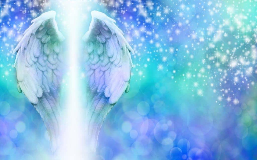 conseils de votre ange gardien