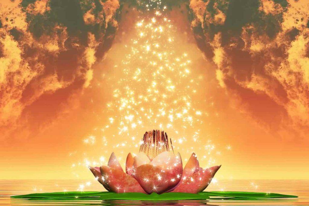 croyances spirituelles
