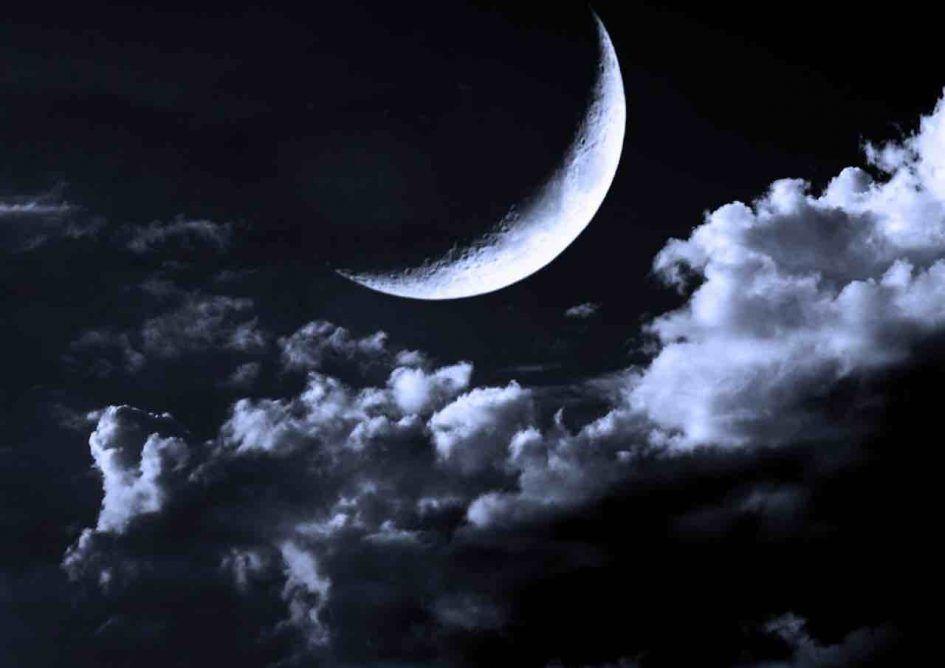 Nouvelle Lune 17 septembre 2020