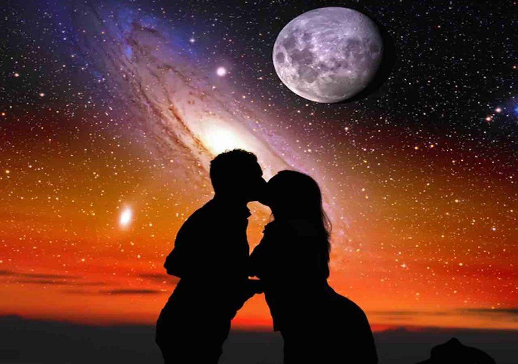 Septembre 2020 romantique