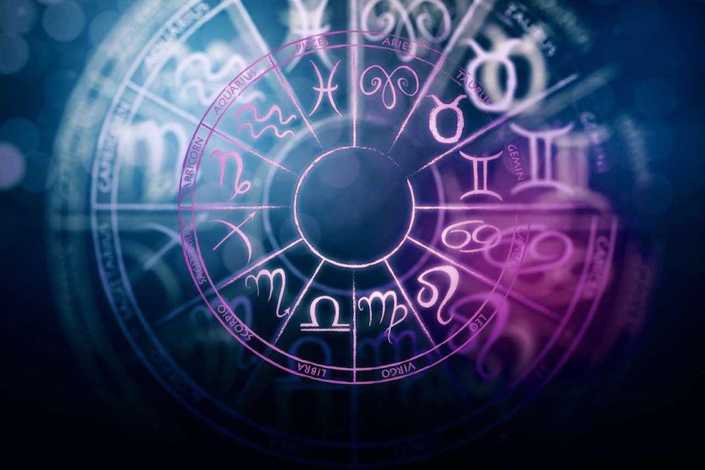 caractéristique la plus forte zodiaque
