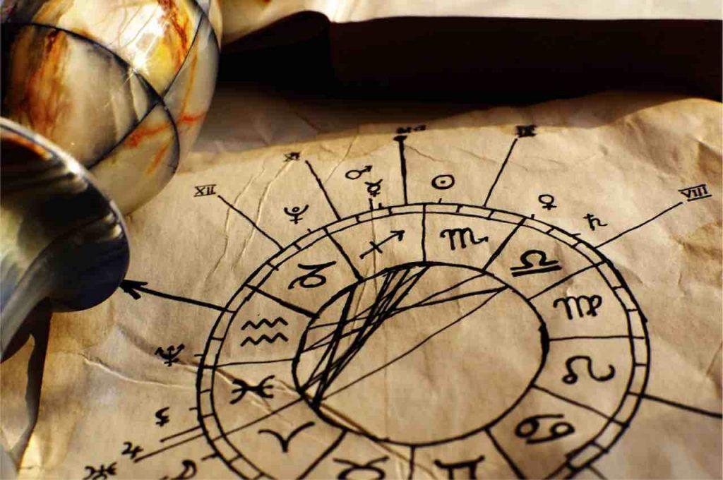 histoire de chaque signe du zodiaque