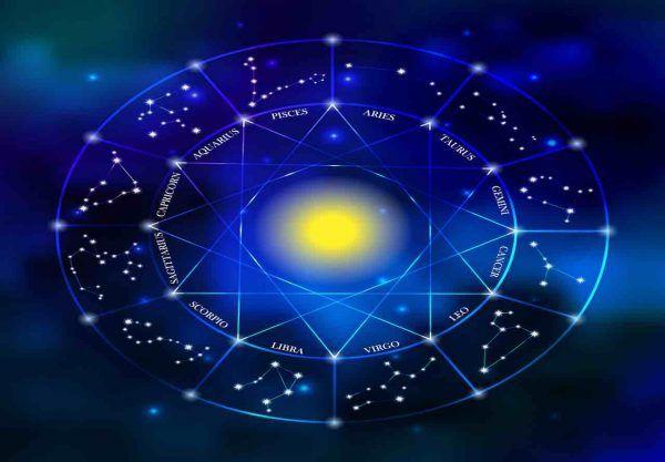 horoscope d'octobre 2020