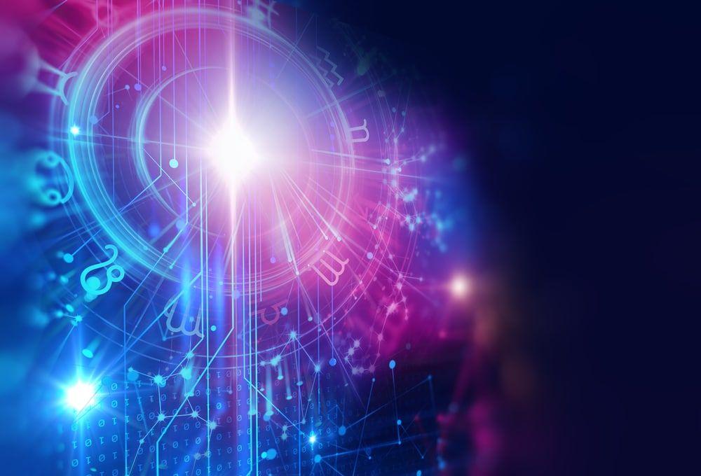 astrologie de Carl Jung
