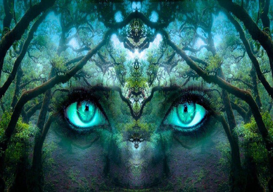 mantras-mystiques