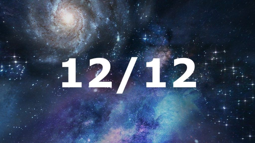 12/12