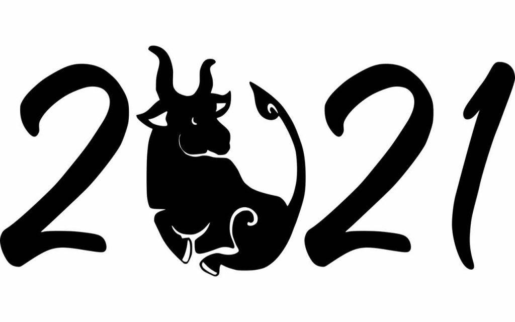 Horoscope chinois 2021