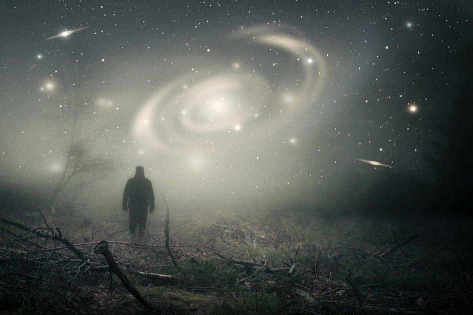 guides spirituels dans nos rêves