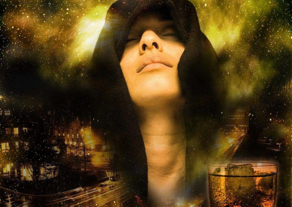 découverte spirituelle de soi