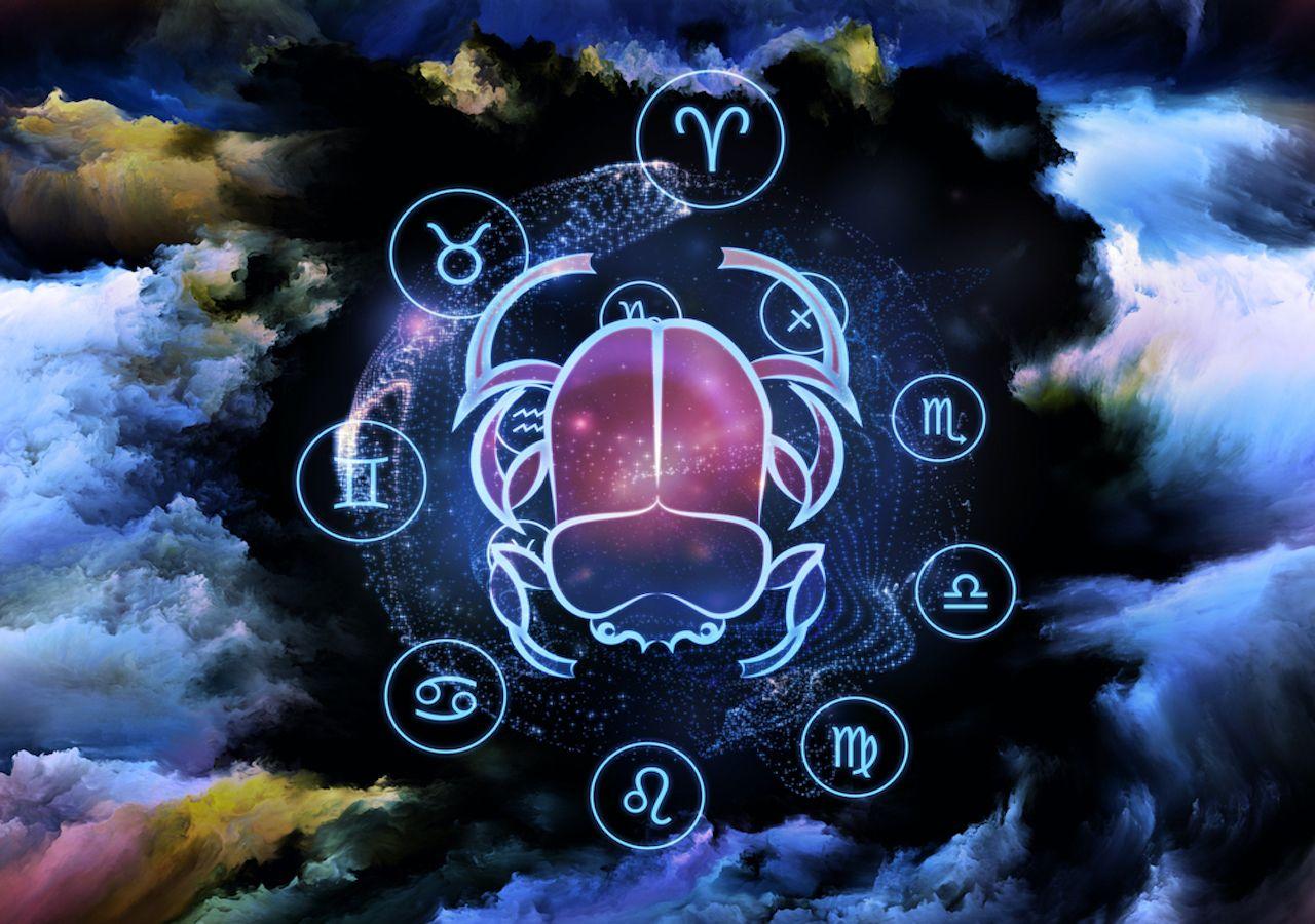 zodiaque les plus indépendants