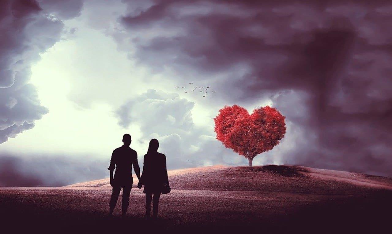 Rencontre homme spirituel, hommes célibataires