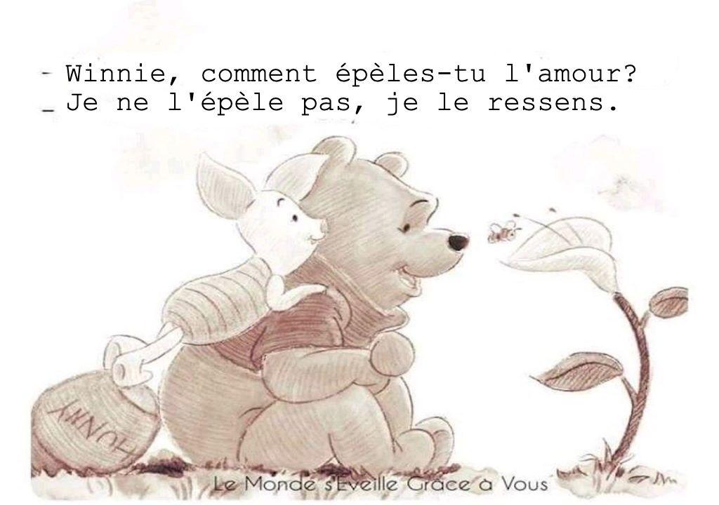 citation-de-Winnie