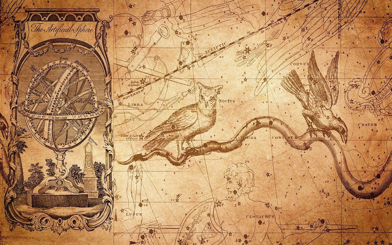 histoire-astrologie