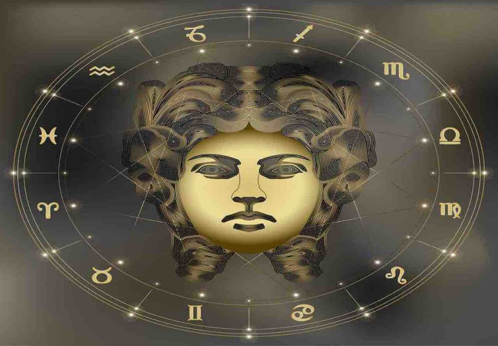 astrologues analysent