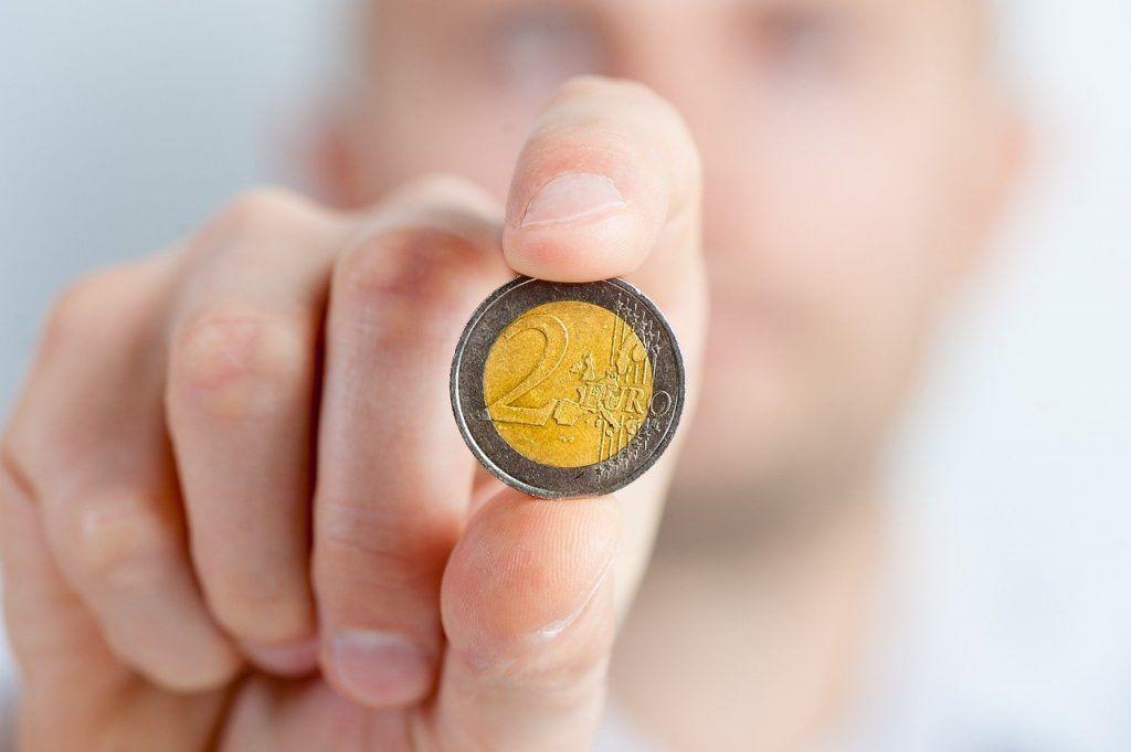 signification spirituelle argent