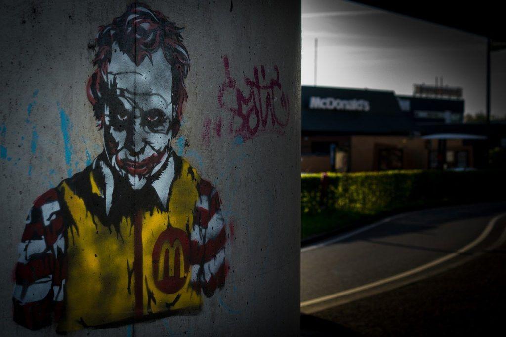 Joker en nous