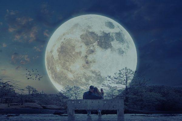 trouver l'amour zodiaque