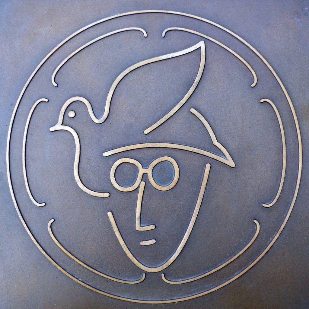 citations de John Lennon