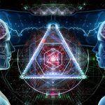 tester vos capacités psychiques