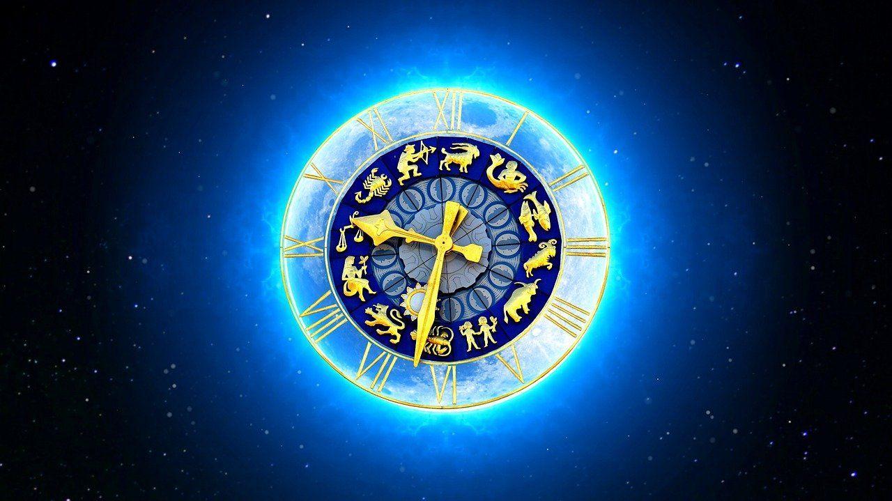 signification Signe ascendant